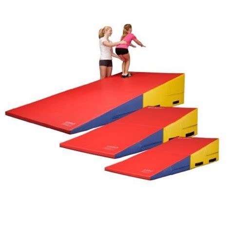 Really Cheap Gymnastics Mats by 17 Best Ideas About Gymnastics Mats On