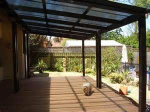 Cool Small House Plans Pergola Design Ideas Get Inspired By Photos Of Pergolas