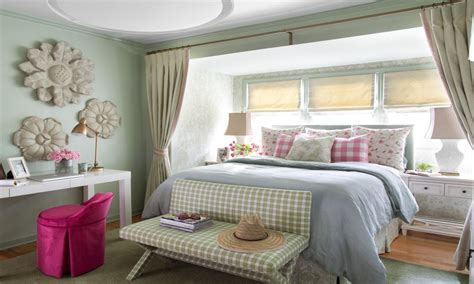 cottage decorating cottage style bedrooms decorating ideas cottage bedroom