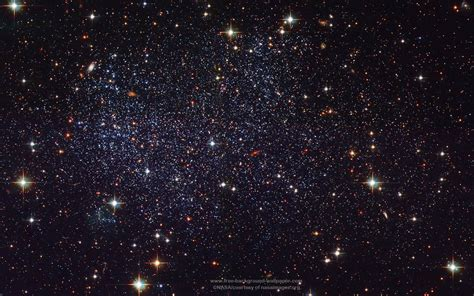 galaxy wallpaper with stars galaxy constellation wallpaper stars background 1440x900