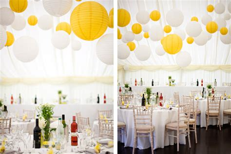 Floor And Decor Plano white and yellow baloons edspire