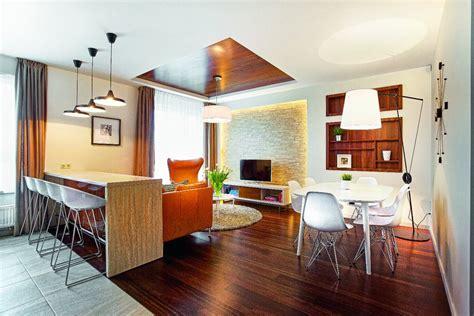 20 wooden ceilings bathroom ideas housely wooden ceiling d 233 cor 20 unhackneyed ideas part 2 home
