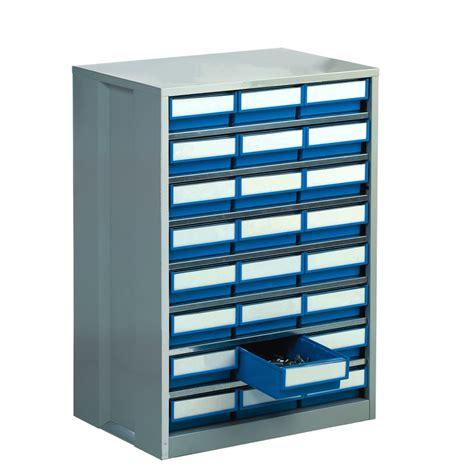 high density storage cabinets high density storage cabinets ese direct