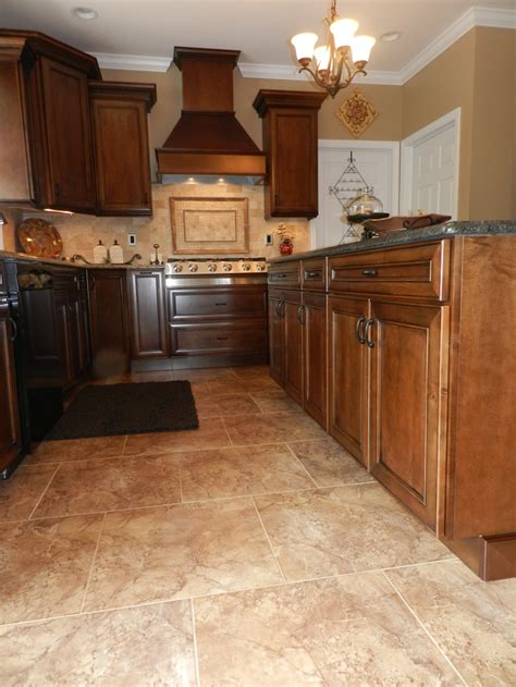 mid continent kitchen cabinets maple cabinets from mid continent cabinetry with granite