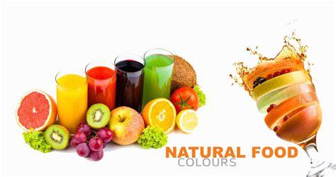 food color food colors lake colors blended colors fd c colors dye