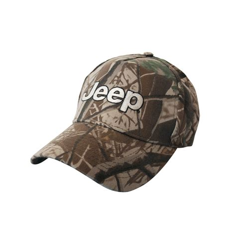 Camo Jeep Hat All Things Jeep Jeep Mossy Oak Hat Camo Styling