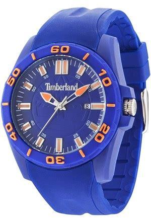 Timberland Tbl 13910jsu 61 timberland erkek kol saatleri ve fiyatlar箟 hepsiburada