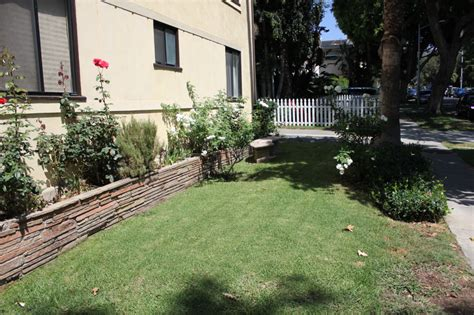 backyards for rent 100 backyard for rent luxurious three bedroom home for rent vrbo apartments apartments