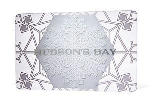 Hbc Gift Card Balance - hudson s bay gift cards hudson s bay