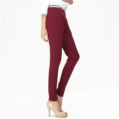 images of blotchy skin on legs kianes red womens pants pant uhr