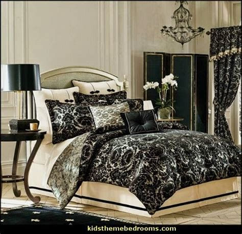 boudoir bedroom elegant french boudoir themed bedroom style interior design