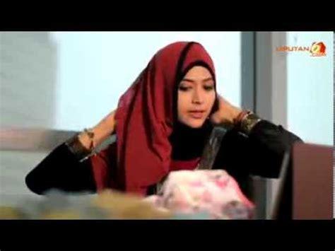 tutorial jilbab pashmina formal tutorial jilbab pashmina bahan sifon persegi panjang untuk