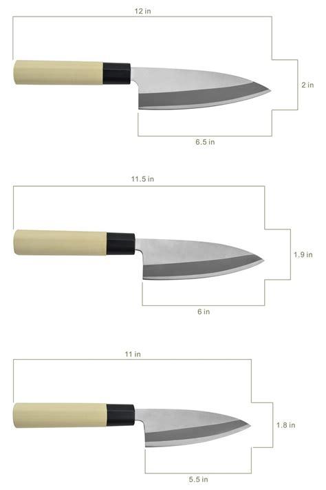 sushi ceramic japanese kitchen knife set santoku nakiri new japanese chef s kitchen knife set santoku nakiri