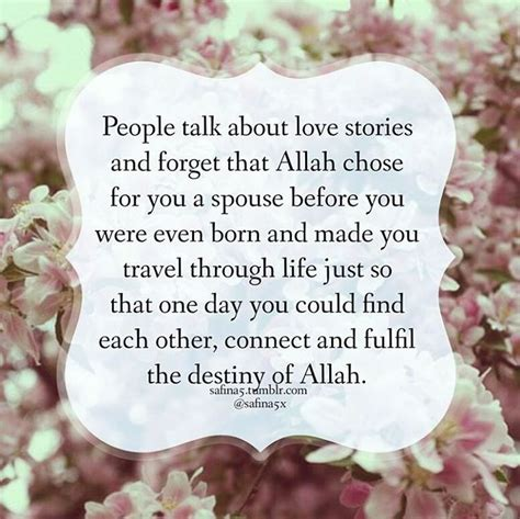 Islamic Wedding Blessing Quotes by 413 Best Images About Islamic Weddings