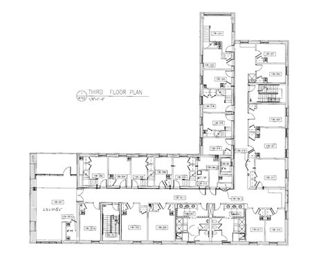 white tower floor plan image 3floorplan gif empire wiki fandom powered by wikia