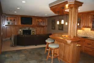 Denver basement remodeling denver basements basement remodel