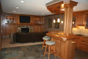 high quality basement remodel 3 denver basement