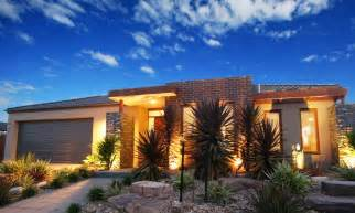homes in az most expensive scottsdale az homes south of shea blvd