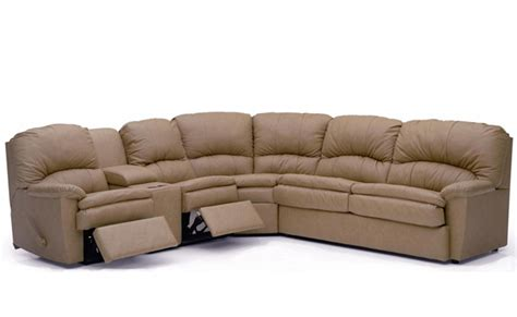 Leather Sectional Sleeper Sofa Sectional Sofa With Sleeper Sofa Sofa Ideas Interior Design Sofaideas Net