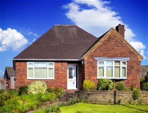 insuring an underpinned house insuring an underpinned house 28 images underpinned