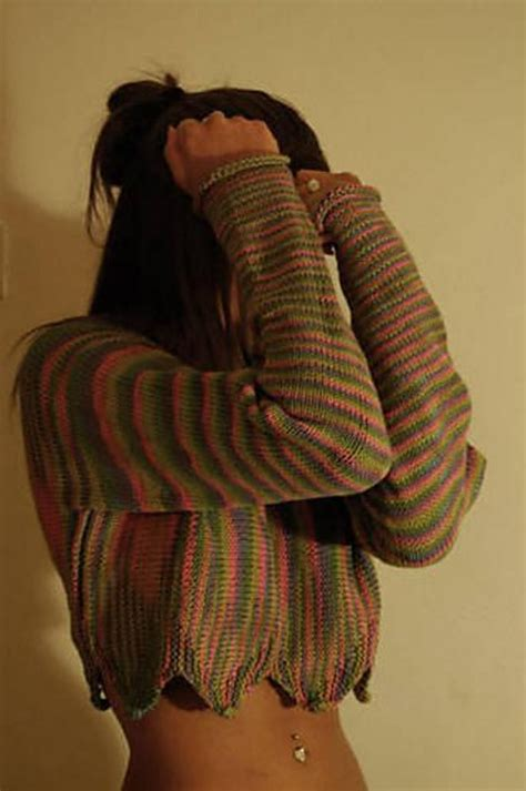 triangle pattern jumper molly s triangle jumper knitting pattern by
