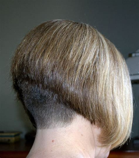 high stacked wedge haircut 1000 ideas about stacked bobs on pinterest inverted bob