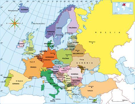 atlas geogrfico de espaa 843168318x atlas geogr 225 fico mapa da divis 227 o pol 237 tica da europa brainly com br