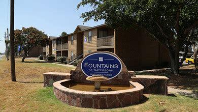 apartments in midland tx midland apartments waterford fountains at waterford midland tx apartment finder