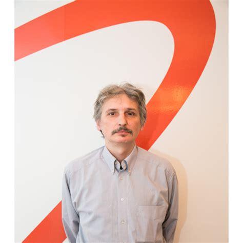 Gerhard Wolf Gmbh by Gerhard Wolff Marketing Verkauf Metamagix Software