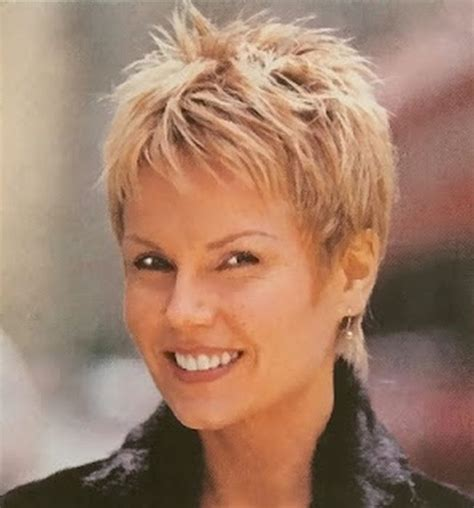 short hairstyles for women with heart shaped faces short hairstyles for heart shaped faces could be helpful