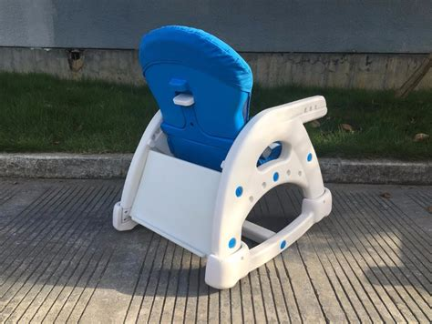 fully reclined baby swing wholesale inflatable reclining 3 in 1 hanging unique baby