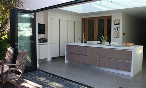 Garage Extension Designs southport builders lynton greenwood gallery of just