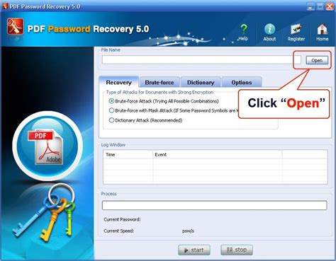 krylack password recovery crack the best free software top 5 pdf password remover and recovery software for