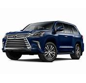 Lexus LX In India  Features Reviews &amp Specifications