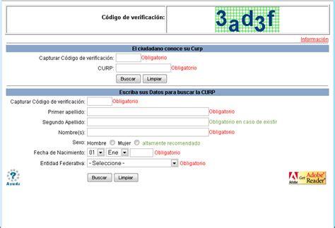 www contraloria gob servicio en linea declaracin juramentada formato de identificacion en blanco hairstylegalleries com