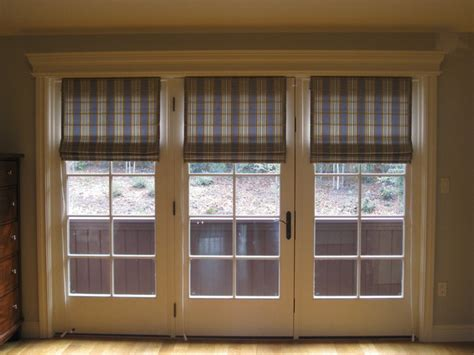glass front door shades shades for front door curtains drapes and blinds for a