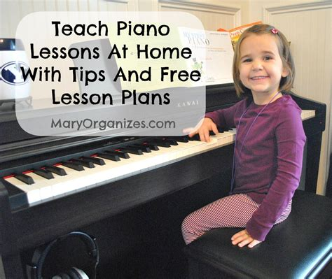 tutorial piano to build a home first i need to start this post with a disclaimer piano