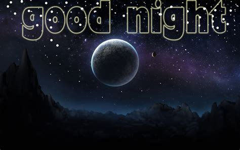 good night and good good night pictures images photos