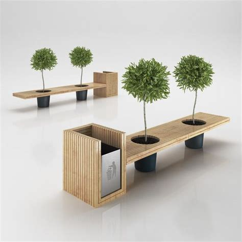 street furniture benches 391 best urban furniture bench seating images on pinterest
