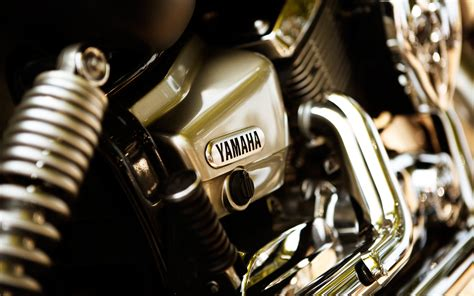 wallpaper engine for iphone download the yamaha engine wallpaper yamaha engine iphone