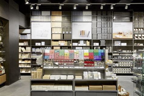 home design stores tokyo how does an international brand achieve local success
