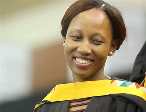 Mba Or Ms Worth More by Ukzn Ndabaonline