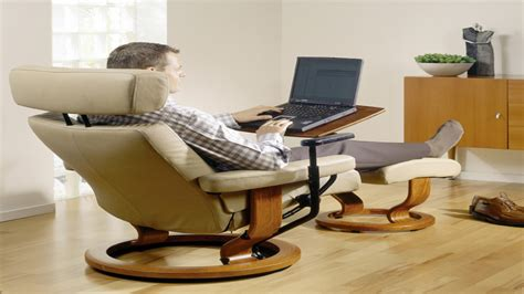 stressless computer table review computer table chairs ekornes stressless chair computer
