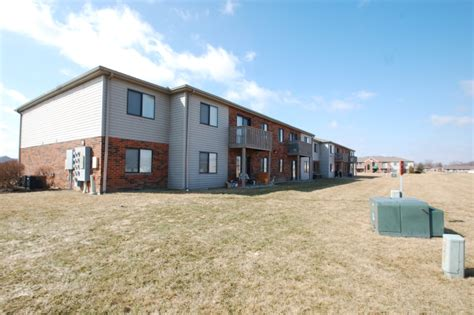 section 8 housing lake county il meadows at grand lake affordable housing investment