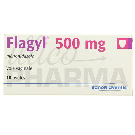 Metronidazol 500mg 10 S flagyl notice colchicine the free encyclopedia