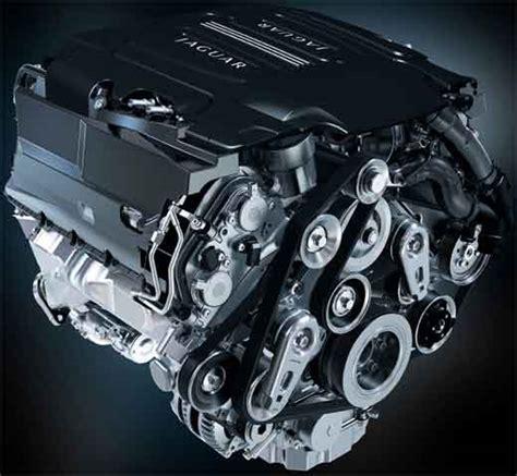 engines jaguar aj v8 aronline aronline jaguar aj v8 super 7th heaven