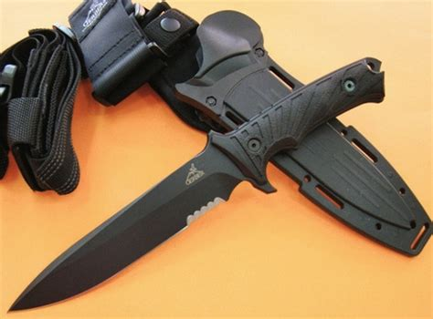 gerber lhr knife sale knife knowledge tutorials and knife history gerber lhr
