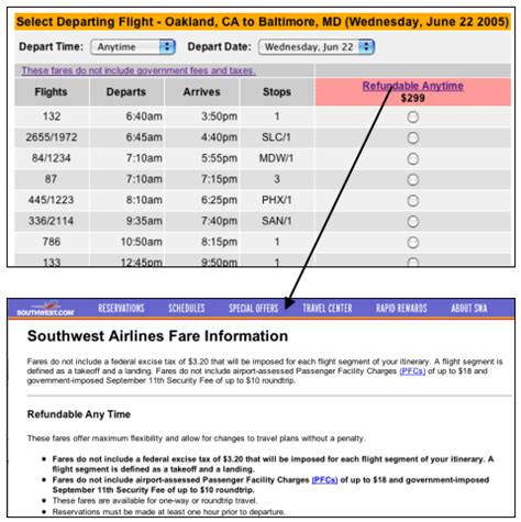 air r駸ervation si鑒e southwest airlines official site reservations image mag