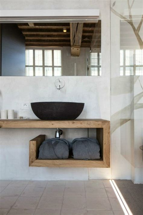 waschtisch selbst gebaut waschtisch selber bauen ausf 252 hrliche anleitung und