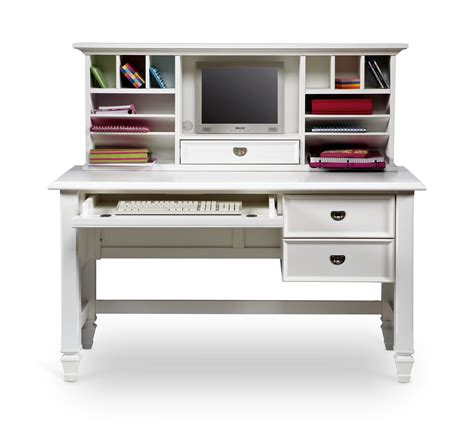 Furniture Stores In Mn by Hom Furniture Desks Furniture Table Styles